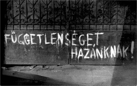keritesfelirat_1956_november_0