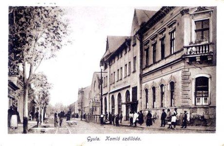 komlo_szalloda_1927_2