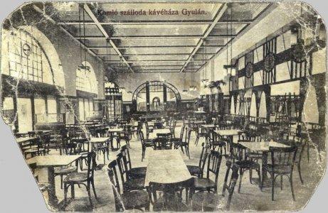 komlo_szalloda_kavehaz_1910