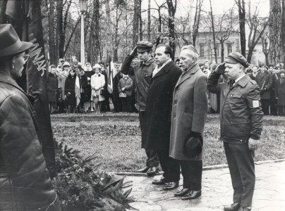 koszoruzas_1_1969