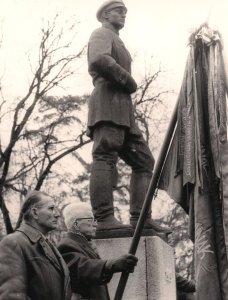 koszoruzas_3_1969