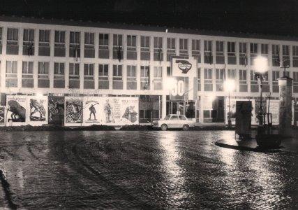 parthaz_1969