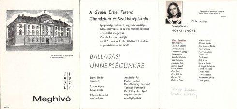 erkel_ferenc_gimnazium_ballagasi_meghivo_4_b_1974