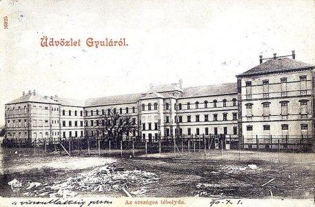 orszagos_tebolyda_1890