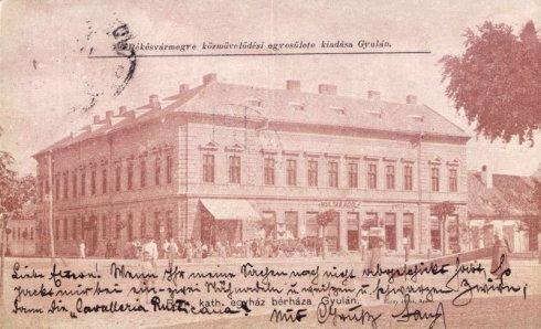 petofi_ter_1899