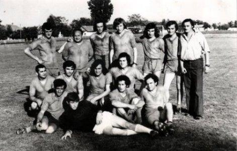korostaj_1972