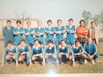 gyse-1979-80