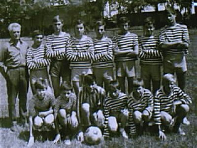 gyulai-medosz-serdulo1970