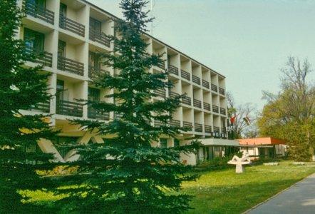 hotel_park