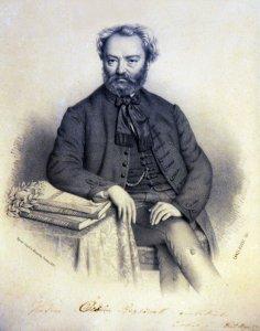 erkel_ferenc_repro_1861
