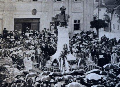 erkel_szobor_1896
