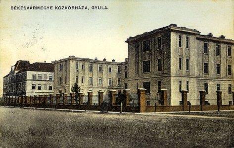 bekesvarmegye_kozkorhaza_1891