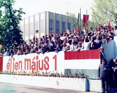 1986-majus-1-forras-hisz-foto-bela-otto20170214_0
