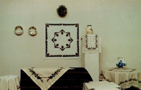 bekesi-szurhimzes-durer-terem-197620161221