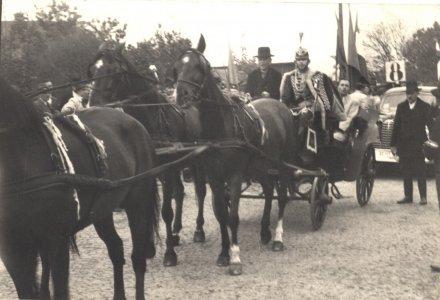 efm_td-74-40-1-1948-evi-majalis