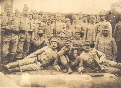 efm_td-76-70-1-katonai-csoportkep-az-i-vilaghaborubol