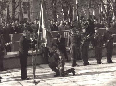 efm_td-83-175-1-1-lenin-szobor-avatasa-1965-11-07