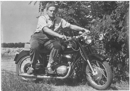 szekely-mihaly-1960